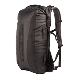 카브 24리터(Carve Dry Pack 24L)